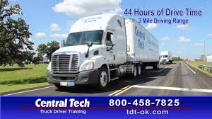 Central Tech TDT Spot - YouTube School Bus Driver Shortage Hits Illinois Dumb Or Stupid Truck Hror Moment Lorry Crushes Truck Driving Bishop State Community College New Castle Of Trades Academy Branch Campus Ohio Business Safety Future Truckers Youtube Cdl Technical Motorcycle Traing Testing Practice Test Best Schools Across America My Central Tech News Stories Technology Center Automotive Diesel Orlando Fl Uti