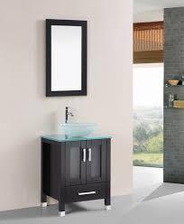 Bathroom Sink Vanities Overstock by Belvedere Designs T9219 Bathroom Vanity Set With Raised Bowl Sink