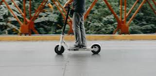100 San Antonio Truck Accident Lawyer Electric Scooter Attorneys Thomas J Henry