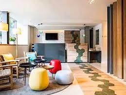 chambre d hote barcelone pas cher hôtel pas cher barcelone réservez votre hôtel ibis à barcelone