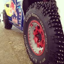 BFGoodrich® Tires Prepared To Conquer Snow At Red Bull Frozen Rush ... 245 75r16 Winter Tires Wheels Gallery Pinterest Tire Review Bfgoodrich Allterrain Ta Ko2 Simply The Best Amazoncom Click To Open Expanded View Reusable Zip Grip Go Snow By_cdma For Ets 2 Download Game Mods Ats Wikipedia Ironman All Country Radial 2457016 Cooper Discover Ms Studdable Truck Passenger Five Things 2015 Red Bull Frozen Rush Marrkey 100pcs Snow Chains Wheel23mm Wheel Goodyear Canada Grip 4x4 Vs Rd Pnorthernalbania