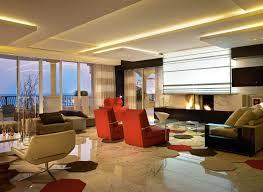 100 Palazzo Del Mare Fisher Island Residence In Del By Pepe Calderin Design