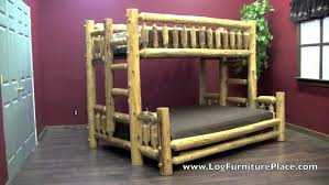bunk beds bunk bed plans with stairs twin queen bunk bed plans