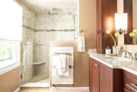 bathroom design dallas – easywashub