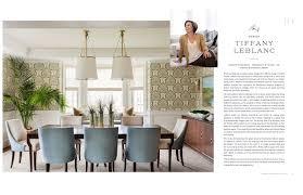 100 Words For Interior Design Boston Er LeBlanc