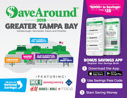 Tampa, FL By SaveAround - Issuu Yeti Rtic Hogg Cporate Logo Yeti 30 Oz Custom Rambler Request Quote Whosale Bulk Discount Branding No Logo The Fox Tan Discount Code 2019 January Seaworld San Antonio Ding Coupons Justblindscouk 15 Off Express Codes Coupons Promo 1800 Flowers Free Shipping Coupon Code 2018 Perfume Todays Best Deals Rtic Bottle Viewsonic Projector Bodybuildingcom Deals On 30oz Doublewall Vacuum Insulated Tumbler Stainless Protuninglab Fwd Thanks For Being An Customer Google Groups Coupon Jet Yeti 2017 20 Steel Travel