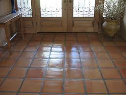 saltillo tiles bricks floors los angeles saltillo tile brick