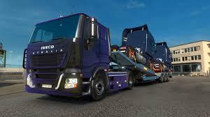 100 Top Trucks My Top Truck Trucking Two Trucks Trucksim