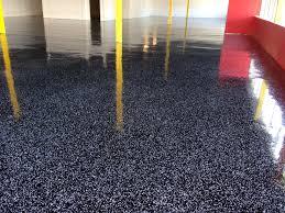 Quikrete Garage Floor Epoxy Clear Coat 1 4