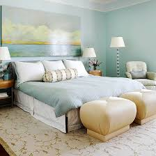 10 Ideas to Decorate Your Bed That You Can Do Today