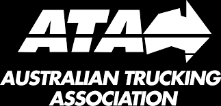 TMC18 – Australian Trucking Association Commercial Truck Insurance National Ipdent Truckers Association Home Trucking Industry News Arkansas A Salute To Drivers Across The Us Rev Group Inc On Twitter American Associations Ata Is Minority Top Women In Logistics North Carolina Calendar Struggles With Growing Driver Shortage Npr