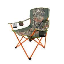 High Back Camping Chairs Ozark Trail Chair Hazel Creek ... Round Defined Glamorous Blue Deutsch Cover For Base Chair Aibi Vita Chair Primo 1144 Rocker Recliner 140 Fabrics And Sofas Antonio Jess Blanco Motorcycle Parts Ooing Replacement Glider Swivel Mechanism With Ring Chairs 3 Wingback Lane Recliners Indoor Rocking Gorgeous Modern Wonderful Leather And Forest Hill 41032 46032 Home Theater Sectionals Enchanting Wide Seat Best Rockers Strategist