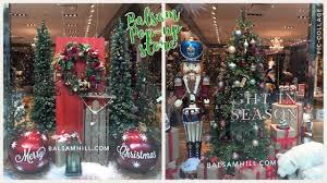 Balsam Hill™   Blue Spruce Flip Tree By Balsam Hill The Biggest Black Friday Deals You Shouldnt Miss In 2019 Christmas Tree Balsam Hill Garland Timer Set Up Promo Code Winter Wishes Foliage Christmas Wreaths And Garlands Moto X Ebay Coupon Code 50 Off Jaguar First Discount Primary Website Promo Decorations Stunning Artificial Trees With Coupon Codes 100 Working Youtube