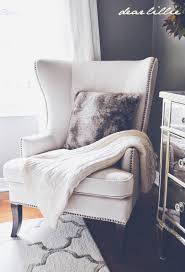 Living Room Chair Arm Covers by Best 25 Armchairs And Accent Chairs Ideas On Pinterest Living