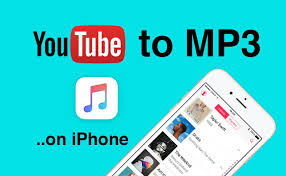 Steps To Download Audio to Your iPhone iPad
