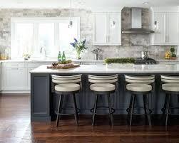White Cabinets Kitchen Aexmachina
