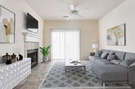 100 M At Miranova Avalon Oaks Apartments In Columbus OH