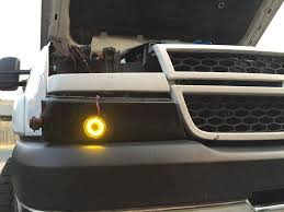 KC Cyclones As Turn Signals/Driving Lights - Chevy And GMC Duramax ... Readersubmitted Story Retro Ram Ramzone Back To The Future Toyota Tribute Truck Drivgline Kc Hilites Cyclone Led Lights 352 Tacoma 052018 Roof Mounted Gravity Pro6 Blue Monster Supcharger Kc Stock Vector 699106585 Hilites Flex Single Pair Pack Spread Beam Jk Jeep Wrangler Headlight Install Cversion Youtube Illumating The Road Ahead Light Bar Roundup Diesel Tech Best Quality All About House Design Neil From Ohio New Member Introductions Gmtruckscom Gallery Ideas