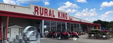 Store Locator Black Friday Rural King Recent Sale Kng Coupon Code 2014 Remington Thunderbolt 22 Lr 40 Grain Lrn 500 Rounds 21241 1899 Rural Free Shipping Where Can I Buy A Flex Belt Are Lifestyle Farmers Really To Blame For The Soaring Cost Of Only Ny 2018 Discounts Leggari Coupons Promo Codes 15 Off Coupon August 30 Off Bilstein Coupons Promo Discount Codes Wethriftcom King Friday Ads Sales Deals Doorbusters Couponshy 2019 Ad Blackerfridaycom Save 250 On Sacred Valley Lares Adventure Machu Picchu Dothan Location Set Aug 18 Opening Business