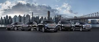 2018 GMC Trucks | Junction Buick GMC | Chardon, OH 2017 Gmc Sierra Vs Ram 1500 Compare Trucks Chevrolet Ck Wikipedia Photos The Best Chevy And Trucks Of Sema And Suvs Henderson Liberty Buick Dealership Yearend Sales Start Now On New 2019 In Monroe North Carolina For Sale Albany Ny 12233 Autotrader Gm Fleet Hanner Is A Baird Dealer Allnew Denali Truck Capability With Luxury Style