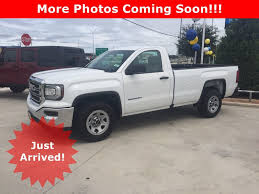 2017 GMC Sierra 1500 In San Antonio, TX | New Braunfels GMC Sierra ... Thank You To Richard King From New Braunfels Texas On Purchasing 2019 Ram 1500 Crew Cab Pickup For Sale In Tx 2018 Mazda Cx5 Leasing World Car Photos Installation Bracken Plumbing Where Find Truck Accsories Near Me Kawasaki Klx250 Camo Cycletradercom Official Website 2003 Dodge 3500 St City Randy Adams Inc Call 210 3728666 For Roll Off Containers