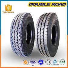 China Factory Cheap Tire Size Chart All Terrain Tires Best&Nbsp ...
