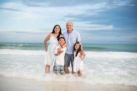 Destin Florida Specials   Gibson Beach Rentals   Gulf Coast ...