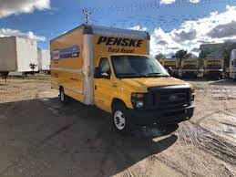 Ford Trucks In Idaho For Sale ▷ Used Trucks On Buysellsearch 2007 Western Star 4964ex Sleeper Semi Truck For Sale Idaho Falls Freightliner Dump Trucks For Sale Wrecker And Tow Sales At Lynch Center Youtube 2001 Sterling A9500 Water Id 0318 5 Auto Used Cars Dealer Freightliner Trucks In On Buyllsearch For Dave Smith Motors Kenworth 4688 Listings Page 1 Of 188 Awesome Ford 7th And Pattison Kenworth 1977 Chevrolet Ck Scottsdale Sale Near Caldwell