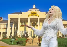 Visiting Dolly Parton's Dinner Show Dixie Stampede. 2019 Season Passes Silver Dollar City Online Coupon Code For Dixie Stampede Dollywood Tickets Christmas Comes To Life At Dolly Partons Stampede This Holiday Coupons And Discount Dinner Show Pigeon Forge Tn Branson Ticket Travel Coupon Mo Smoky Mountain Book Tennessee Smokies Goguide Map 82019 Pages 1 32