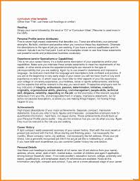 Writing A Resume Profile | Lexu.tk Resume Templates Professi Examples For Sample Profile Summary Writing A Resume Profile Lexutk Industry Example Business Plan Personal Template By Real People Dentist Sample Kickresume Employee Examples Ajancicerosco For Many Job Openings A Sales Position Beautiful Stock Rumes College Students Student 1415 Nursing Southbeachcafesfcom Best Esthetician Professional Glorious What Is