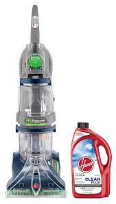 Amazon.com - Hoover Carpet Cleaner Max Extract Dual V All Terrain ... Legend Brands Cleaning Peak 500 Az Truckmounts On Twitter Prochem Bruin Ii Truckmount Carpet What Are Average Carpet Prices Angies List Leamington Spa Truck Mount Cleaners For Sale Truckmount Cleaning Machine And Transit Van Package Prochem Legend Efi Truckmount For Sale Wwwditruckmountscom Diamond Products Pro Series Gts W Electric Hose Reel The Best Ever Homemade Cleaner Machines Chem 405 623 414 2745 Pformer Youtube Machine Sapphire Scientific Owner