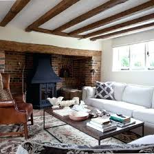 Country Style Living Room Furniture by Cottage Look Living Room Country Cottage Style Living Rooms Artist