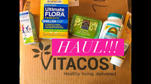 Green Living Black Friday And Cyber Monday Deals 2019 - Get ... 30 Kohls Coupon Promo Code Deals Sep 2021 How To Develop A Successful Marketing Strategy And Updated 2019 Study Island Codes Get 50 Off Grove Collaborative Vs Branch Basics Byside Comparison 7 Safer Cleaning Swaps Giveaway Coupons Real Everything Shop Our Nontoxic Home Products Promotions Grab Your Rm8 Rm18 Shopping Cart Green Living Black Friday Cyber Monday 20 Healthy Alternative Coupons Promo Discount Grey Moon Goddess Codes