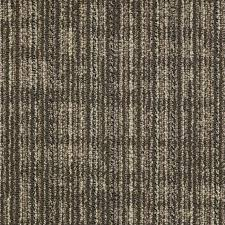 shaw mesh weave barley carpet tile 24 x24 54458 58200 discount
