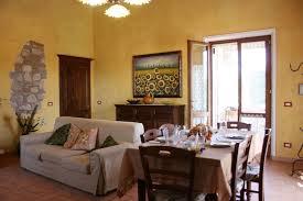villa marty ferienhäuser toskana für personen mit