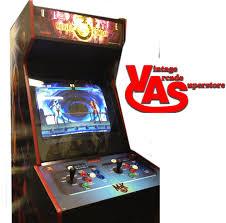 Mortal Kombat Arcade Cabinet Plans by 100 Mortal Kombat Arcade Cabinet Mortal Kombat Te Joystick