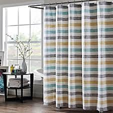 Cynthia Rowley Jacobean Floral Curtains by 72 X 78 Shower Curtain Bed Bath U0026 Beyond
