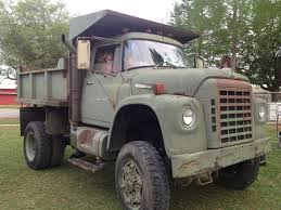 TAG.Hosting - Index Of /AZBUCAR/IH Intertional Harvester A Series Wikipedia Outback Parts New 2006 Cat C7 Truck Engine For Sale In Fl 1175 5 Things To Do With The 43 Intionalharvester Scouts You Just Calamity Janes Baby Sister 1957 S120 Inter Hemmings Daily Autolirate 1960 B100 Technical What Is This Thing Posing As A Deuce Grill Hamb 1947 Original Kb Pick Up Truck Youtube 1999 4900 Tpi S Ihc Hoods L130 My Pictures Pinterest Ih