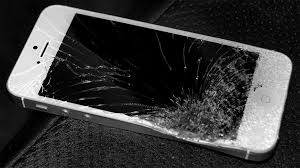 How to fix a cracked iPhone 5s screen – BGR