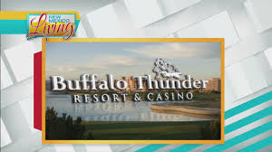 Mccalls Pumpkin Patch Albuquerque Nm by Community Calendar Events At Buffalo Thunder Youtube