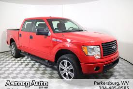 Pre-Owned 2014 Ford F-150 STX Crew Cab Pickup In Parkersburg #U7768 ... 2014 F150 35l Ecoboost Information Specifications Ford Issues Recalls For Due To Brake Light And Seat 2013 Limited Autoblog Svt Raptor Special Edition Is A Snazzier Sand Tremor Review Preowned Lariat In Roseville P84575 Future Used 4 Door Pickup Lloydminster Ab 18t195a Bangshiftcom 4wd Supercab 145 Stx Truck Extended Cab Standard F250 Super Duty Overview Cargurus