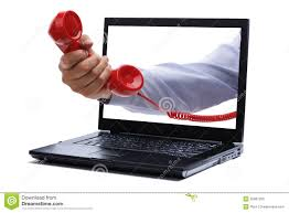 Red Telephone Call Stock Photo. Image Of Hand, Old, Call - 30867296 Voip 100 Free Call Make Phone From Pc Lets Do Gigaom Galaxy Nexus Data Plan Voip Support Calls Red Telephone Stock Photo Image Of Hand Old 30867296 Cheap Smart Ip Sk For Intertional Couple Voip Internet Phone Call On Laptop Computer Stock Unlimited To Switzerland Land Lines How Do You Make Free Calls To Intertional Desnations By Dummies Little Bytes Pi Youmagic Andorid Sip Youtube Groove Pro Ad Android Apps On Google Play Internetdect Voip3211g37 Philips
