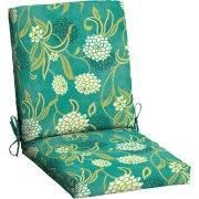 Papasan Chair Cushion Walmart by Rocking Chair Cushions