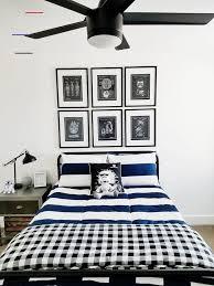 beddy s beds boy white decor beddysbedding ok i