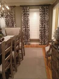 Dining Room Tables Under 100 by Kitchen Dining Table Under 100 Price Booth Dining Table How Big