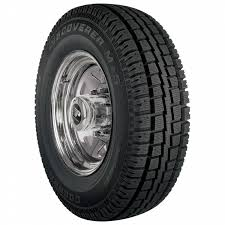 Cooper Discoverer M+S - 265/75R16 116S BW - Winter Tire   Shop ... For Sale Ban Bridgestone Dueler Mt 674 Ukuran 26575 R16 Baru 2016 Toyota Tacoma Trd Sport On 26575r16 Tires Youtube Lifting A 2wd Z85 29 Crew Chevrolet Colorado Gmc Canyon Forum Uniroyal Laredo Cross Country Lt26575r16 123r Zeetex 3120r Vigor At 2657516 Inch Tyre Tire Options Page 31 Second Generation Nissan Xterra Forums Comforser Cf3000 123q Deals Melbourne Desk To Glory Build It Begins Landrover Fender 16 Boost Alloys Cooper Discover At3 265 1 26575r16 Kenda Klever At Kr28 112109q Owl Lt 75 116t Owl All Season Buy Snow Tires W Wheels Or 17 Alone World