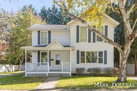 Coopersville MI Real Estate Coopersville Homes for Sale