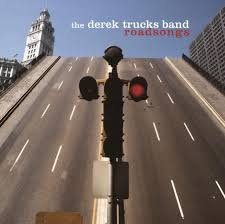 DEREK TRUCKS BAND - ROADSONGS - Catalog - Music On Vinyl The Derek Trucks Band Higher Ground Susan Tedeschi Band Fronted By Husbandwife Warren Haynes To Depart Allman Wikipedia At The White House Keeps A Real Clean Act Boston Herald Review Photos W Jerry Douglas 215 Boca Raton Florida 15th Jan 2017 And Road Grammys 128 Brad Medium Music Works Songlines 2006 Avaxhome Talks Shocking Dark Situation Following Butch