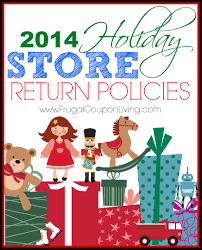 2014 Store Return Policies And Customer Service Contacts Stores With The Best Worst Return Policies Holiday Return Policies At Popular Guide To Returning Gifts Retailers With Best And Worst Consumer Reports Releases Survey Of Stores 25 Barnes Ideas On Pinterest Noble Books Select Lego 50 Off Noble Legodeal Book Preorder Entry Form Ynab Fau Bookstore Amazoncom 32gb Microsdhc Memory Card For Nook Booksamillion 5638 Photos 819 Reviews 402