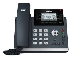 SIP T42S | YKT42SGP | VoIP Desk Phones | Yealink | Canada – Gentek ... Obi202 Voip Phone Adapter With Router 2 Ports T38 Fax Youtube Cordless Grandstream 2n Net Ip Loudspeaker Pc Free Voip Testers Need In The Uscanada To Work From Home Hlights Canada V Usa Men Defender World Junior Best Cell Plans Prepaid Phones Us Mobile For Business 1 C Ubiquiti Edgerouter Lite 3port 4 Management Port 45 Best Graphics Images On Pinterest Blog And Topity Store Unifi Security Gateway Usg Fleet Network Getting Started Your Versature Desk Curling Zipato Zwave All In One Zipatile Zt8 Roseman How Get Rid Of Monthly Phone Bills Toronto Star